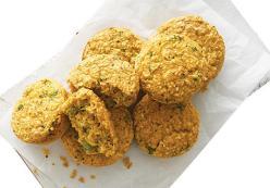 muffins-de-brocoli-y-quinoa