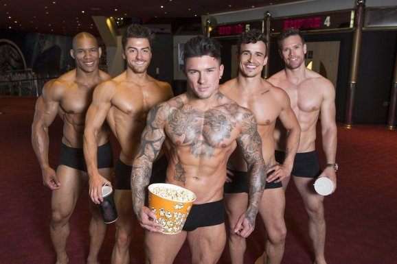 magic-mike-dreamboys2