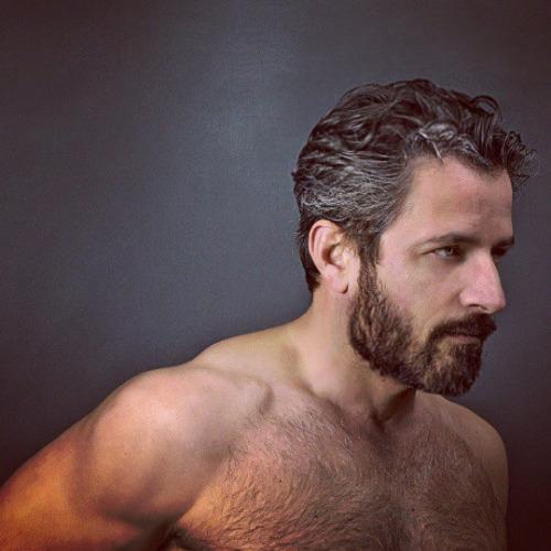 beard17
