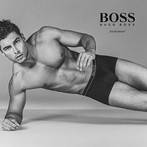 boss-andrea-denver-hugo-boss