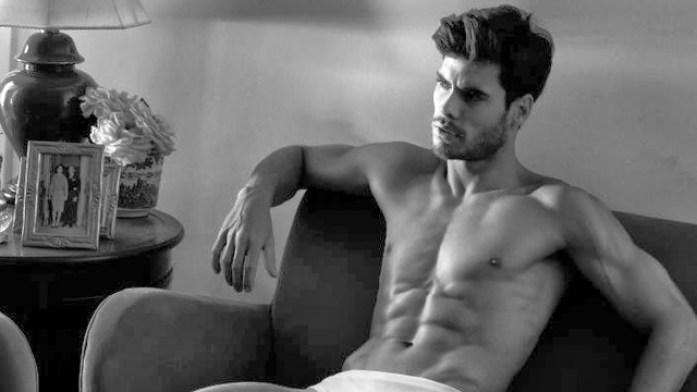 hot-guy