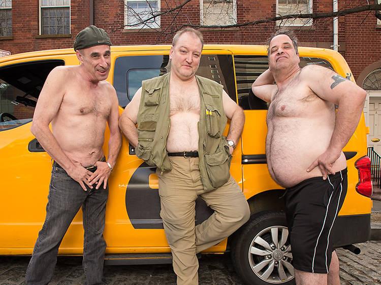 nyc-taxi2