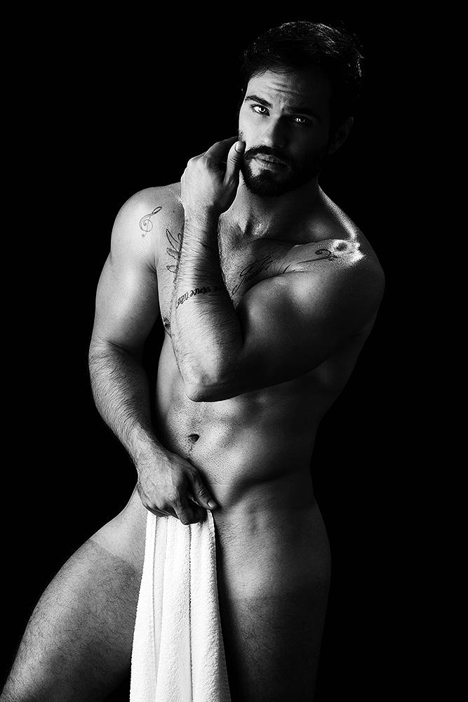 thiago_zanini_laercio-luz-4459