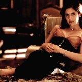OMG! Is Sarah Michelle Gellar Going Returning as Kathryn in 'Cruel Intentions' TV Series?