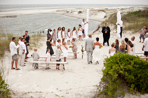 St simons elopement ideas st simons wedding planner for East coast wedding destinations