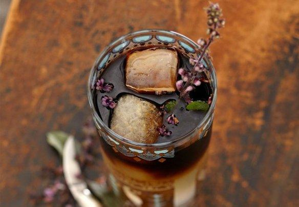 thai-spiced-ginger-beer.jpg.660x0_q85