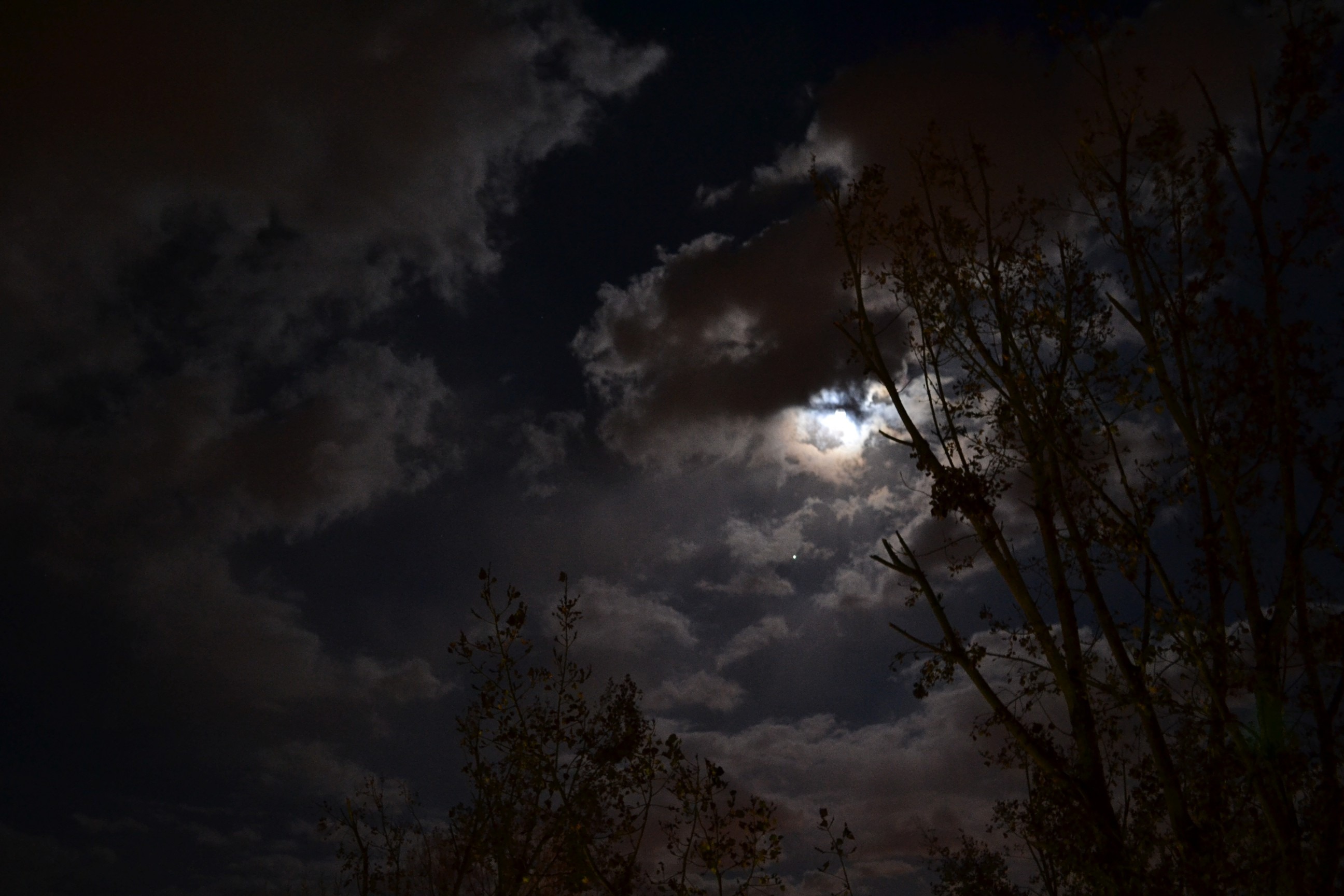 Debonair Clouds Quotes Moon Clouds Sketch Full Moon Behind Full Moon Behind Night Colorado Moon dpreview Moon And Clouds