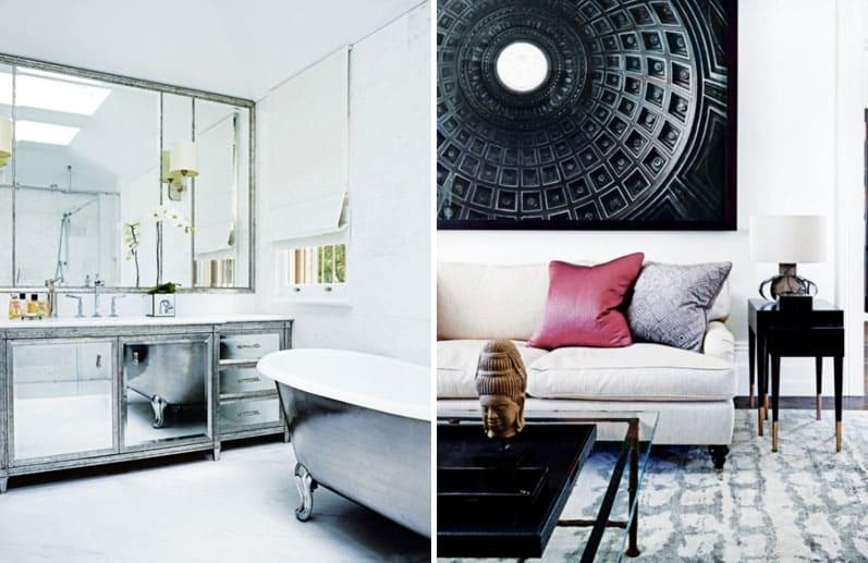 family-friendly-home-decor-vogue-7