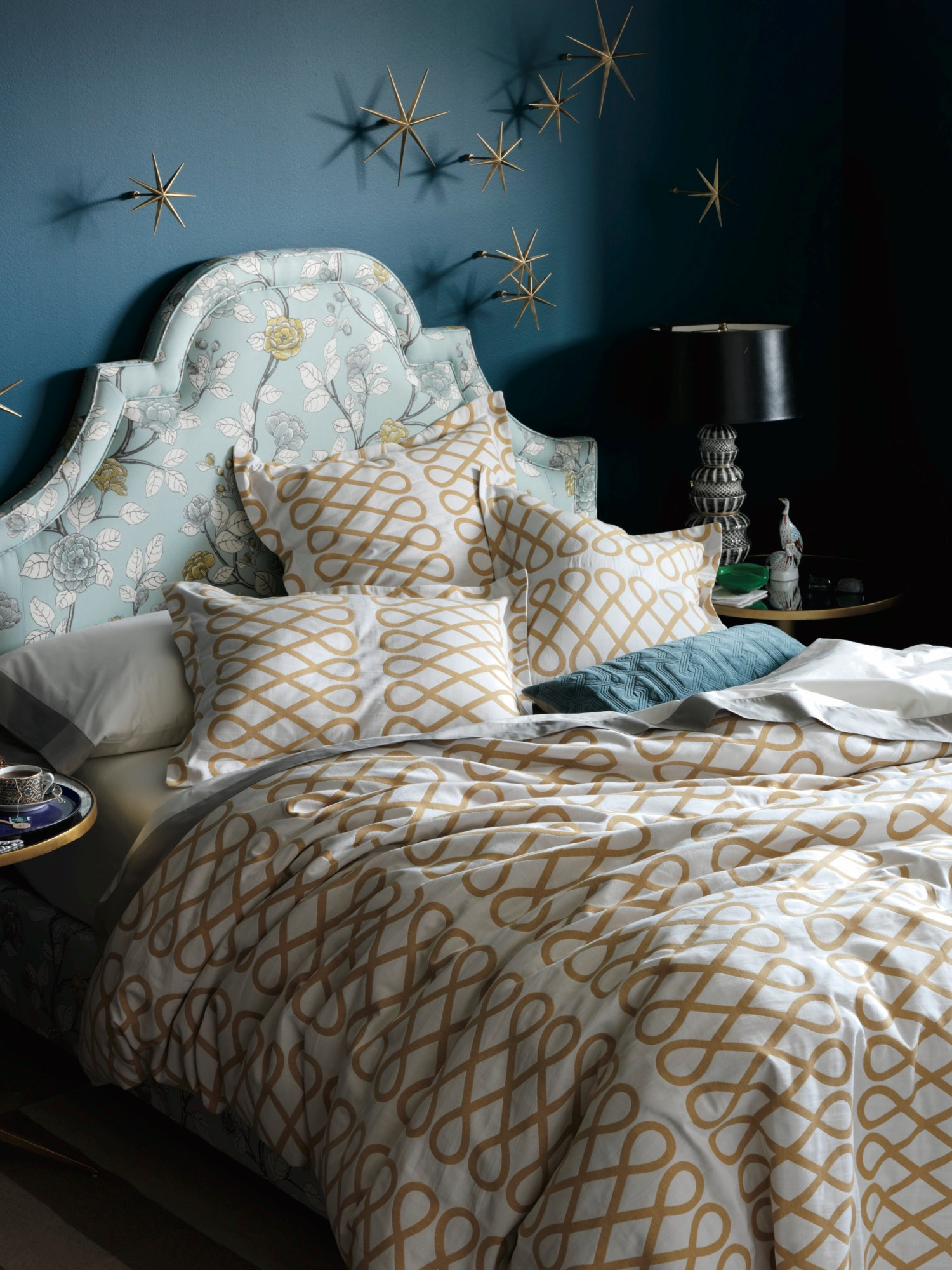 New – COCOCOZY Bedding Collection – All Modern & Wayfair