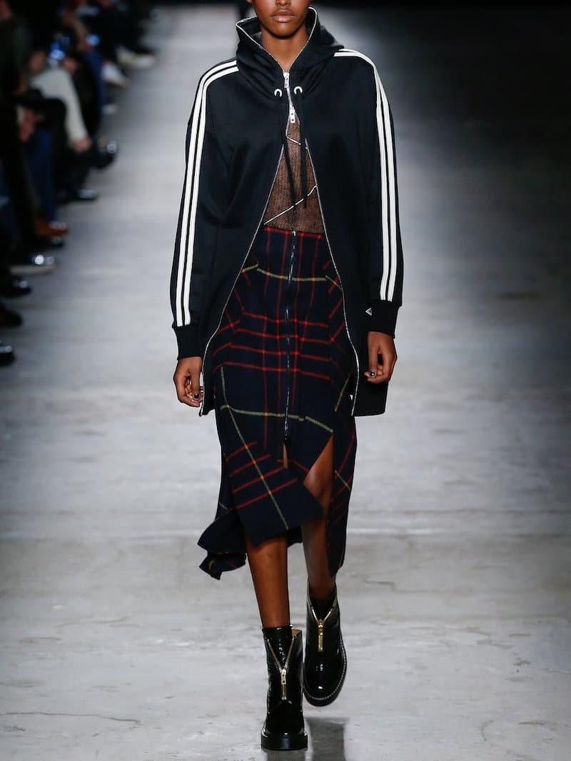 7 Fall Fashion Looks
