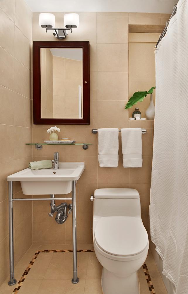Brilliant Bathroom Fixtures Kitchen Fixtures Tile Hardware Heating Amp Cooling