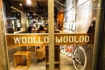 woollooo