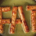 劍橋大學研究助『飽和脂肪』大翻身!