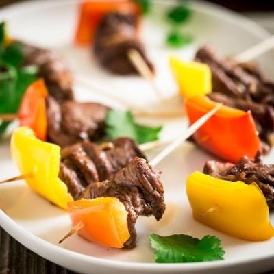 Mini-Caribbean-Spice-Beef-Kebabs-sq1-017