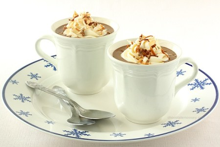 Toasted-Coconut-Hot-Chocolate-9642
