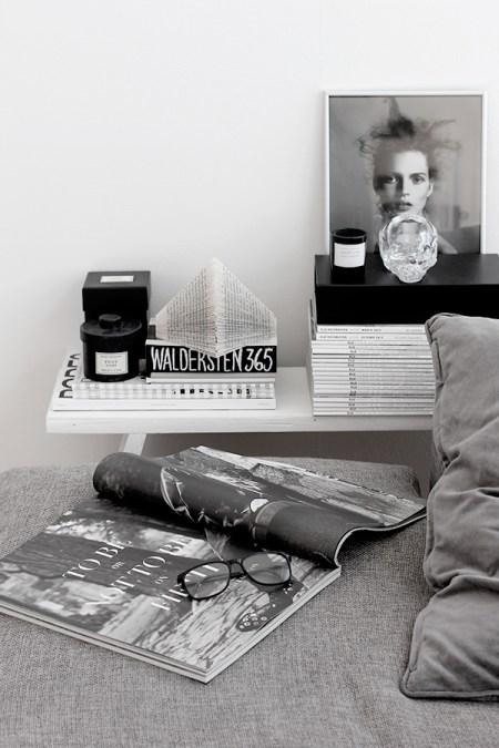 Bloglove : The Super Ordinary - via Coco Lapine
