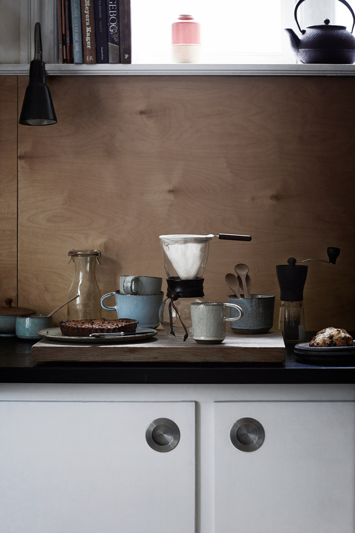 Kaffe1639
