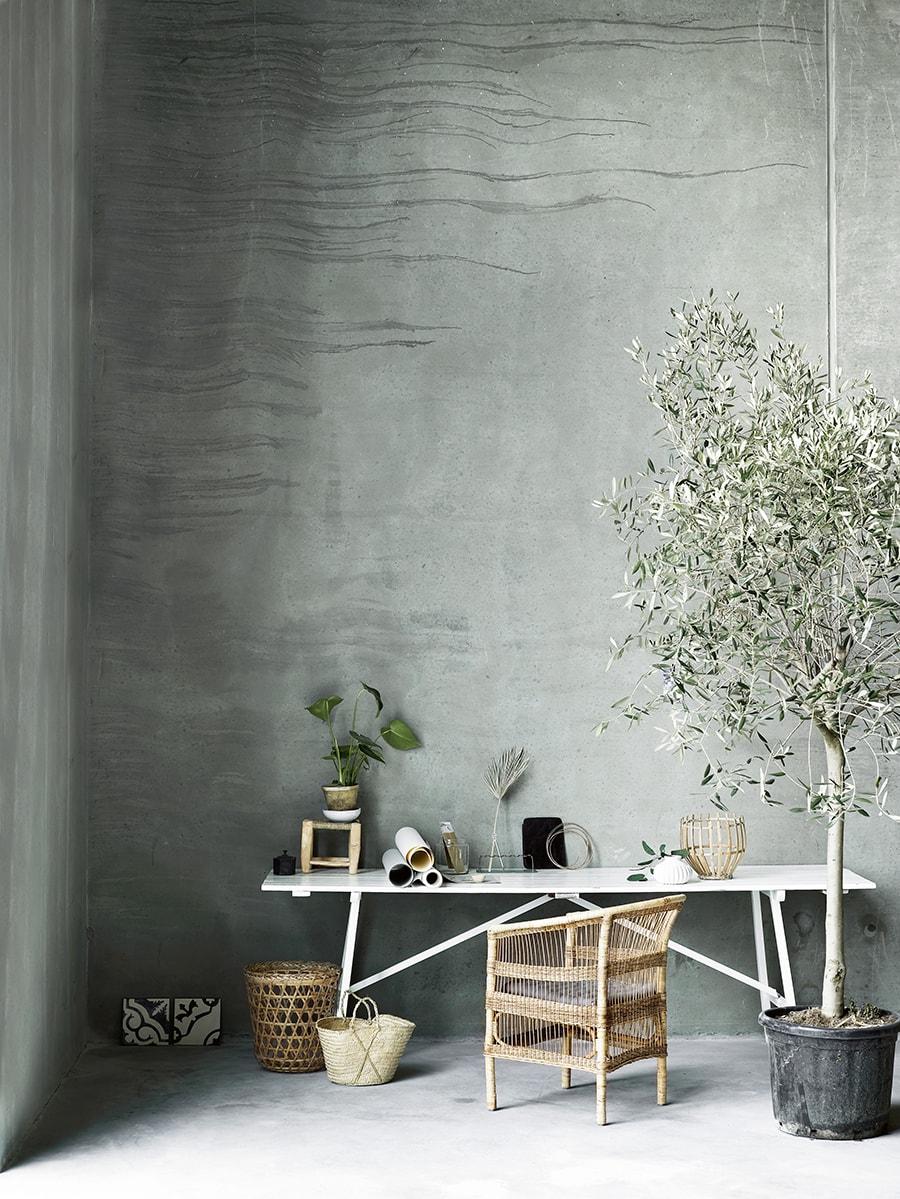 news from tine k home coco lapine designcoco lapine design. Black Bedroom Furniture Sets. Home Design Ideas