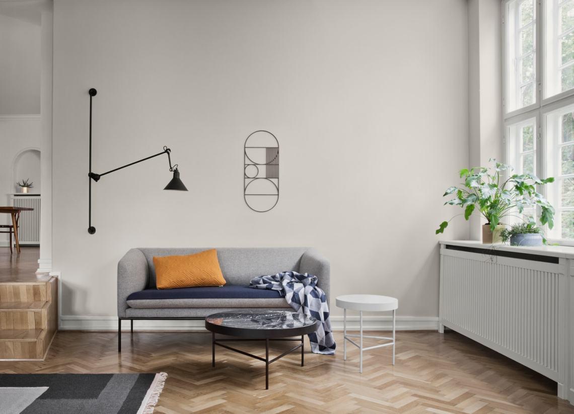 ferm living lines collection coco lapine designcoco lapine design. Black Bedroom Furniture Sets. Home Design Ideas