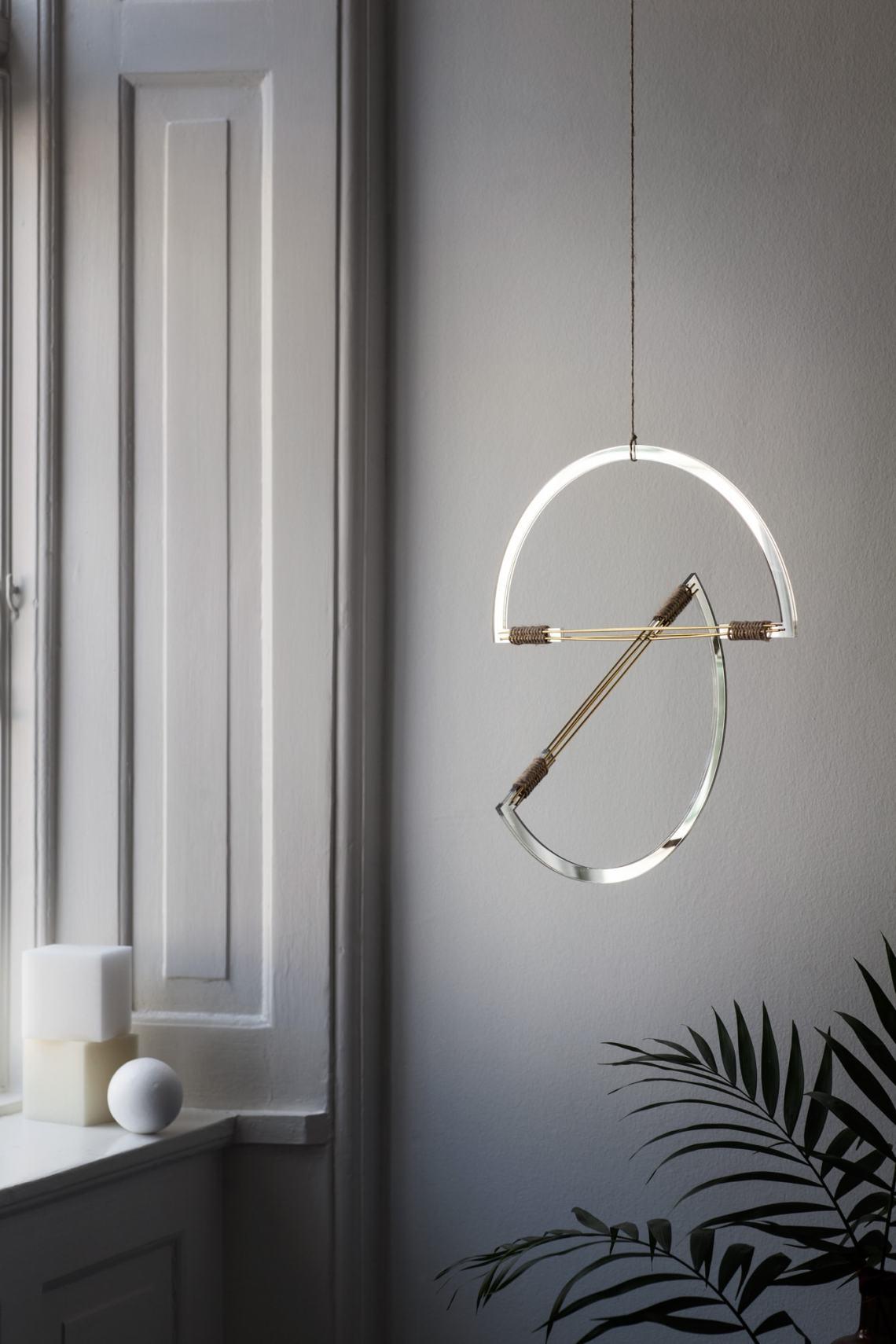 Elkeland Mirror Mobiles - via cocolapinedesign.com