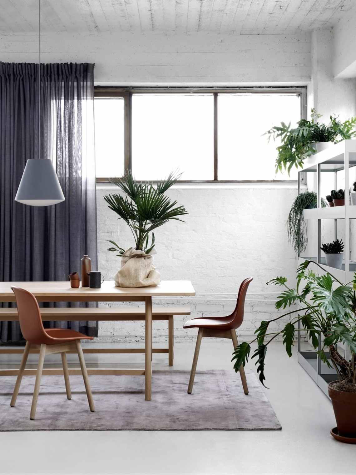 Riikka and Susanna's work - via cocolapinedesign.com