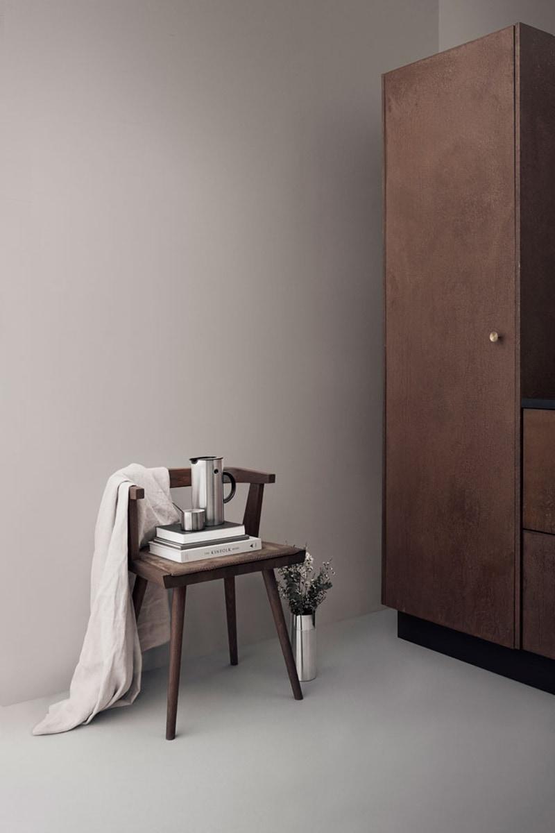 Stelton AW16 - via cocolapinedesign.com