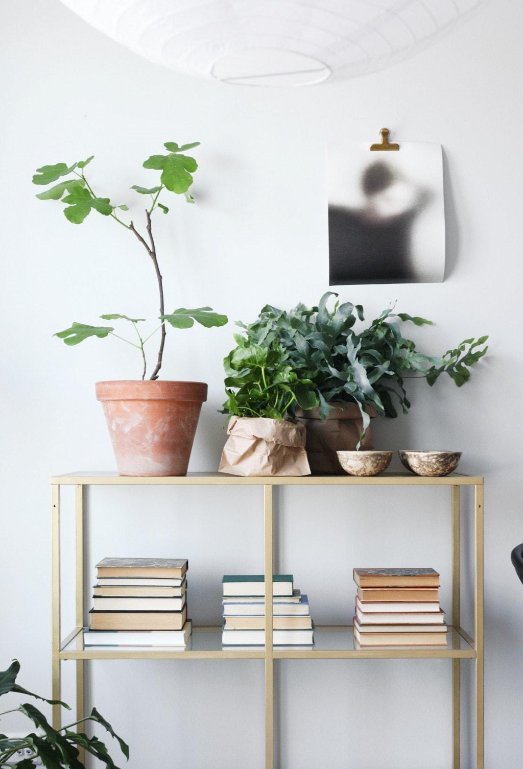 Smart small home - via cocolapinedesign.com