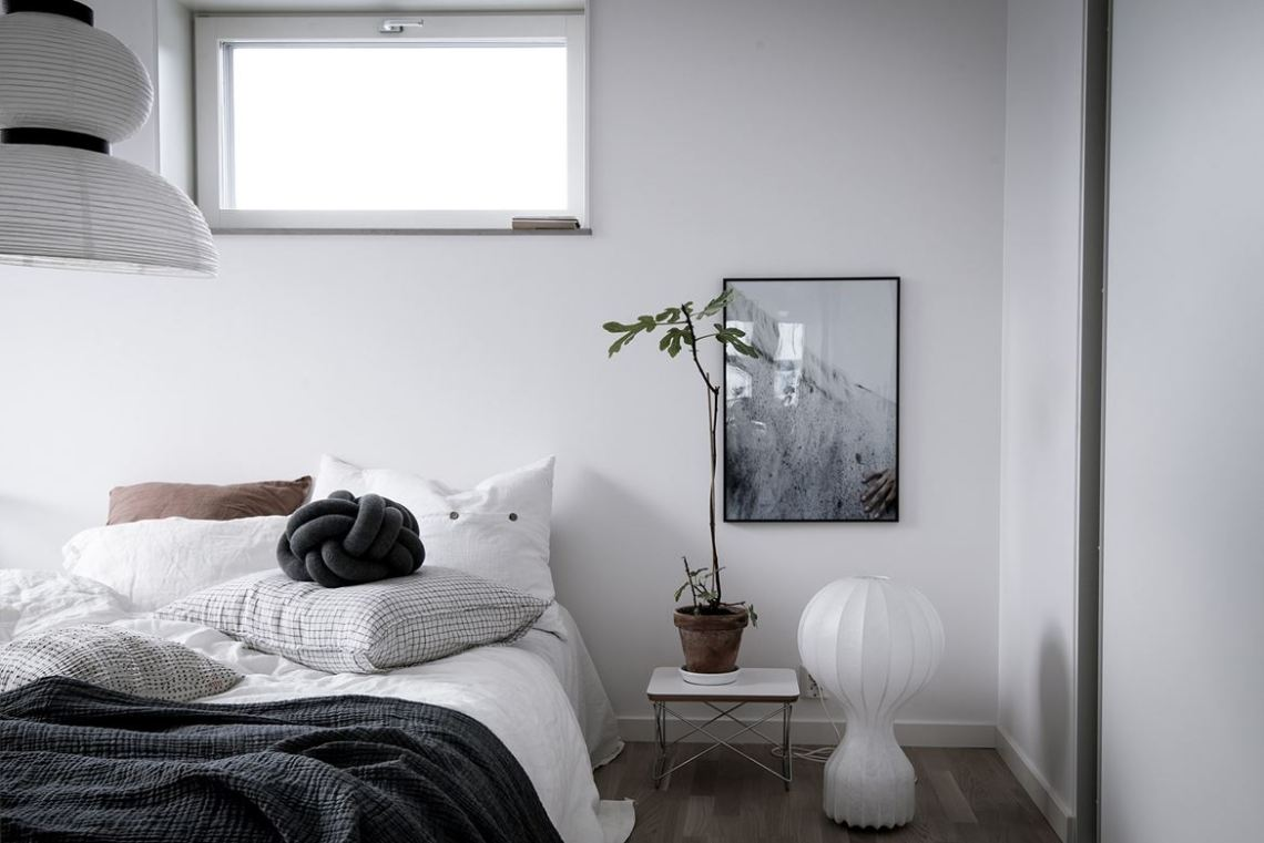 Fresh home with lots of style - via Coco Lapine Design-09-jpg-2057789241-rszww1170-80