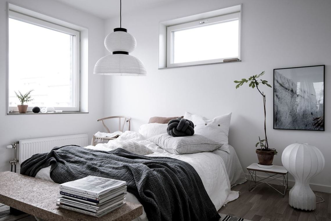 Fresh home with lots of style - via Coco Lapine Design-10-jpg-2047121033-rszww1170-80