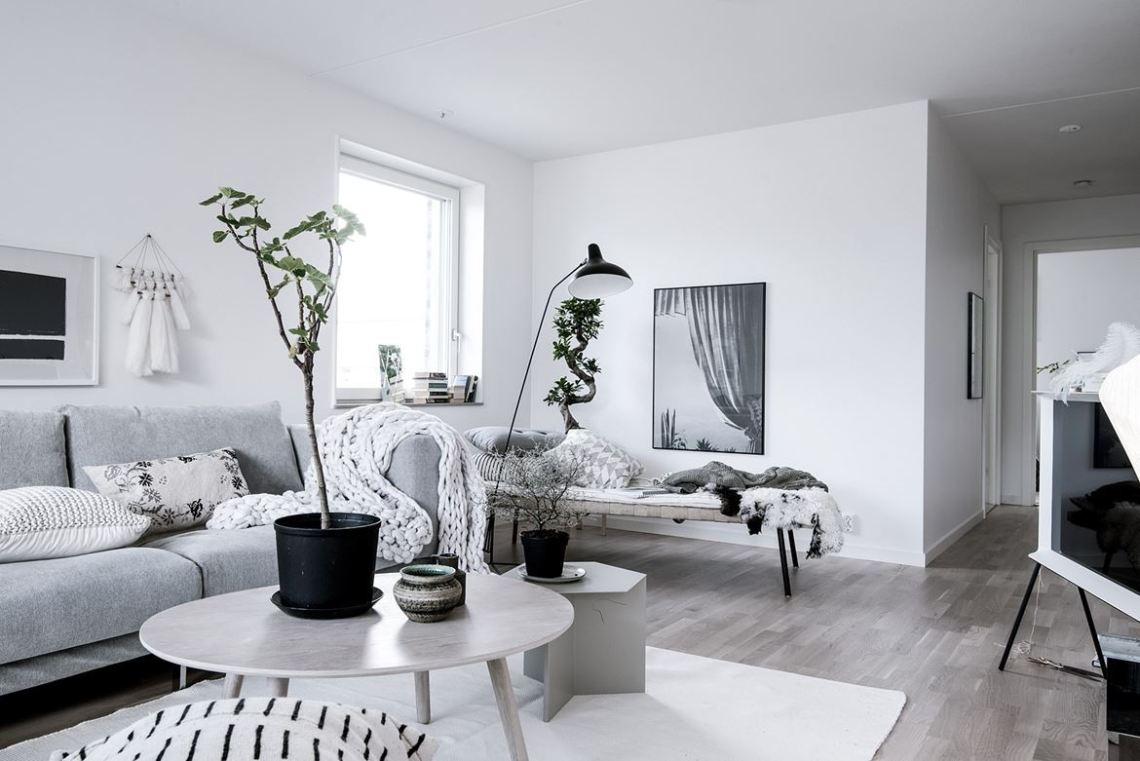 Fresh home with lots of style - via Coco Lapine Design-31-jpg-2101176409-rszww1170-80