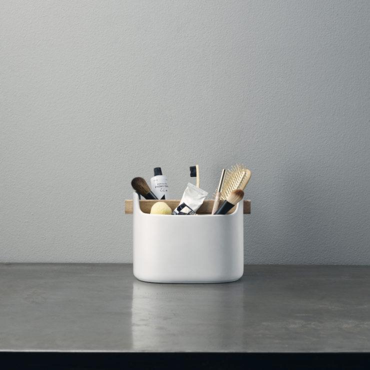 Eva Solo Toolbox - via Coco Lapine Design