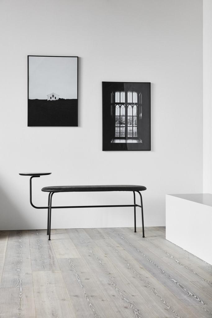 Susanna Vento for Timberwise - via Coco Lapine Design-3438_final-1024x1536