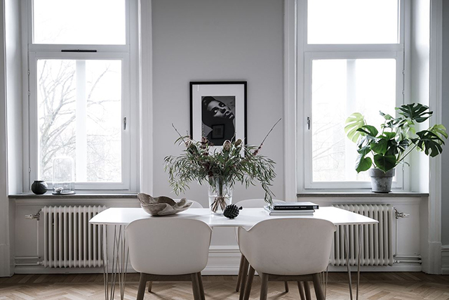 Fresh and elegant home - via Coco Lapine Design-19.jpg--1897112557-rszww1170-80