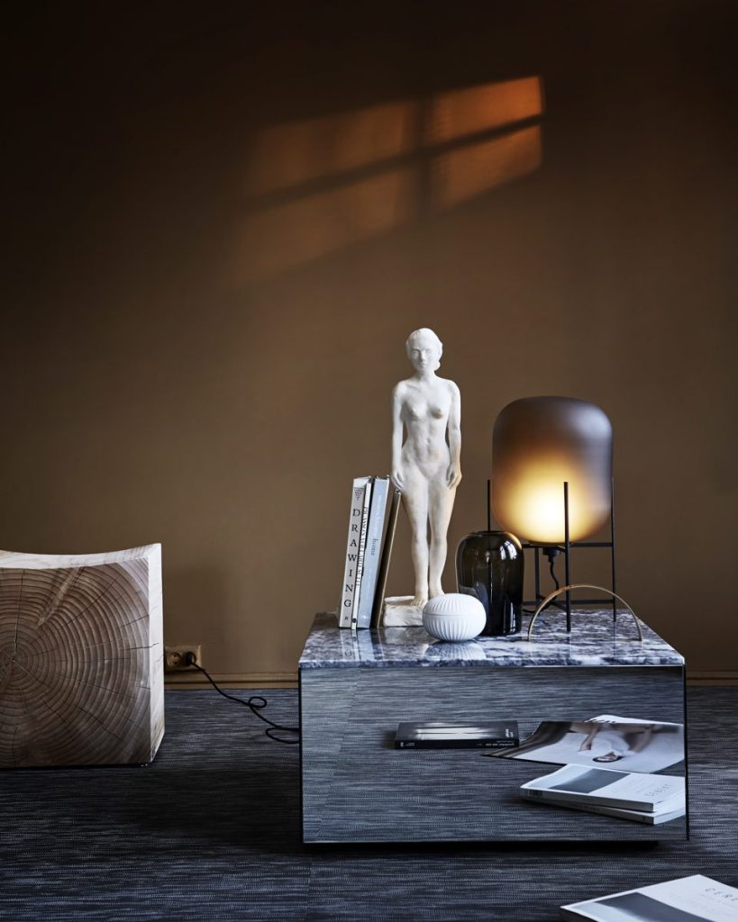 Oslo Design Fair - via Coco Lapine Design Blog