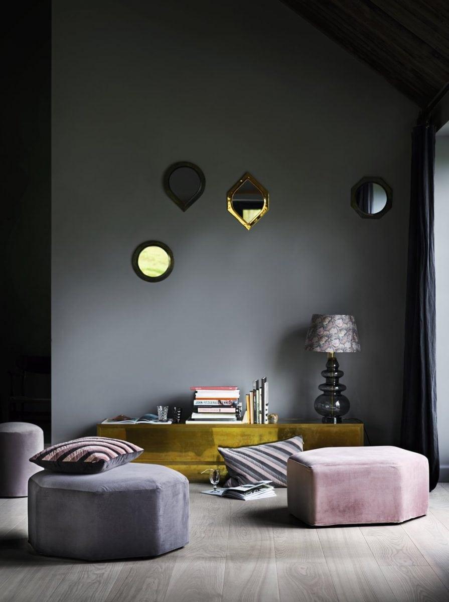 tine k home lake collection coco lapine design bloglovin. Black Bedroom Furniture Sets. Home Design Ideas