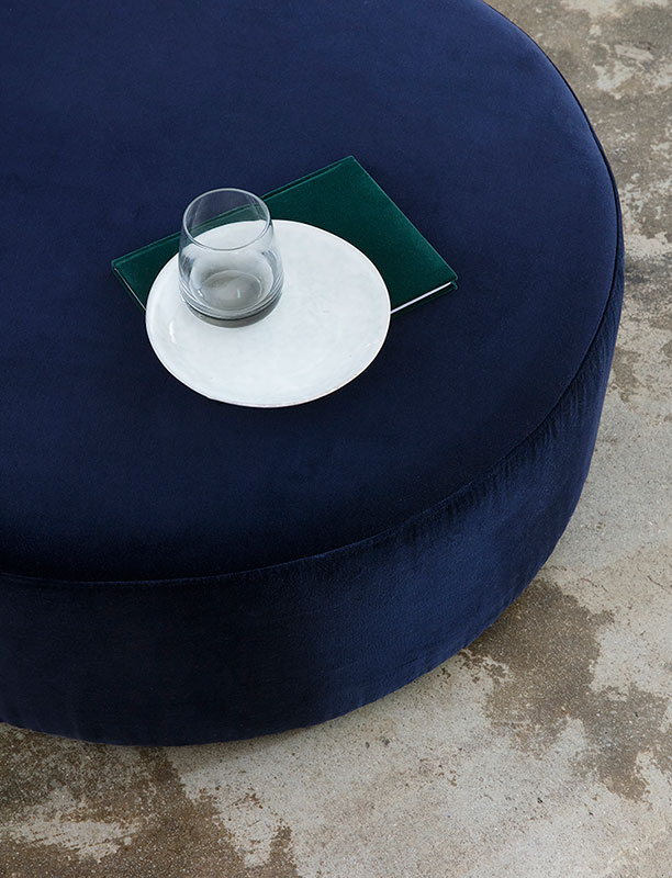 Broste releases furniture range - via Coco Lapine Design blog