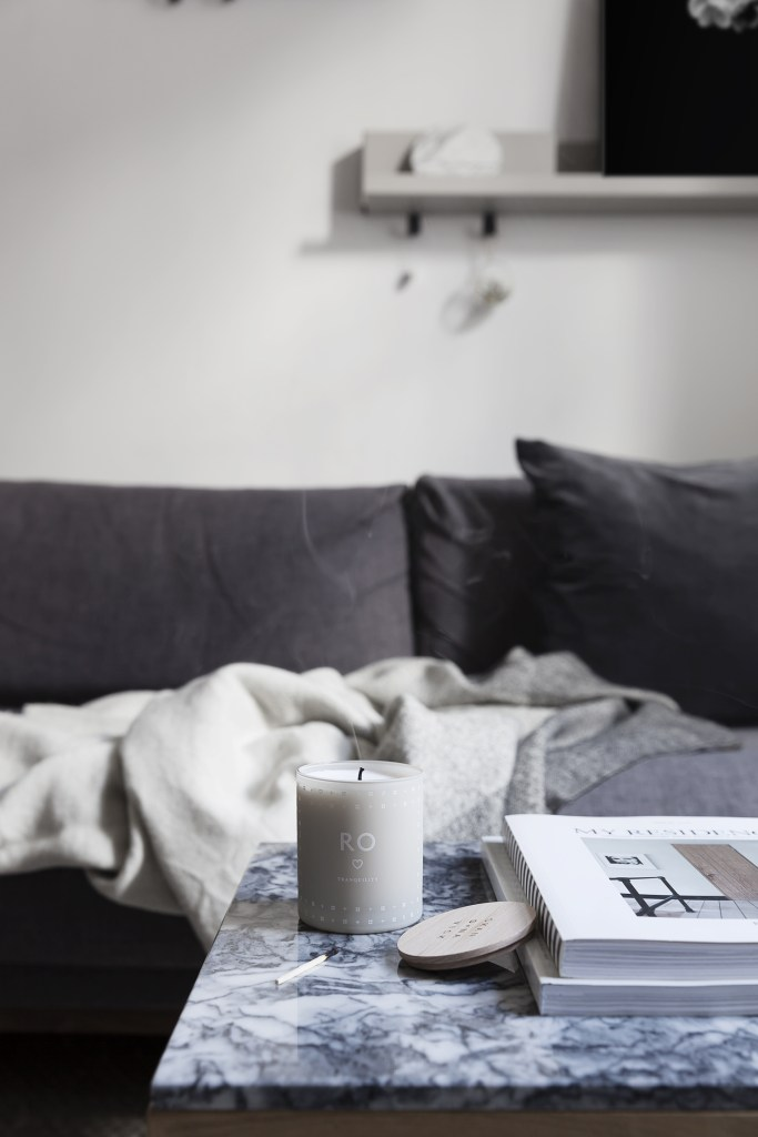 My thoughts on lighting with Nest - via Coco Lapine Design blog