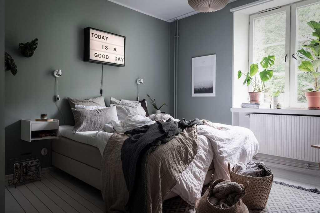 Cozy and inviting home - via Coco Lapine Design blog--1977712969-rszww1170-80