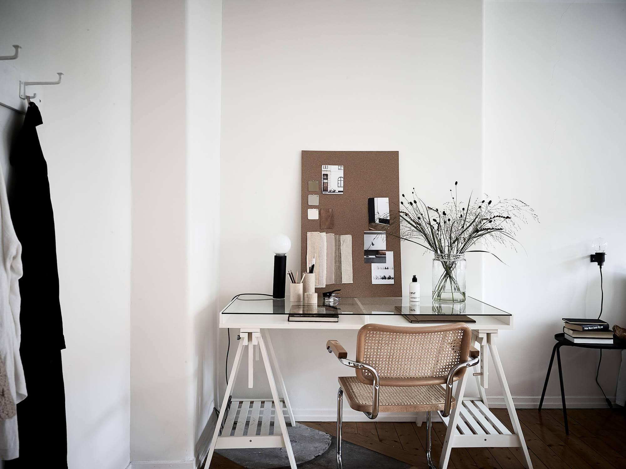 Amazing Home Design Blog Decor Blogs 2015 Top 12 Interior In India Baggout