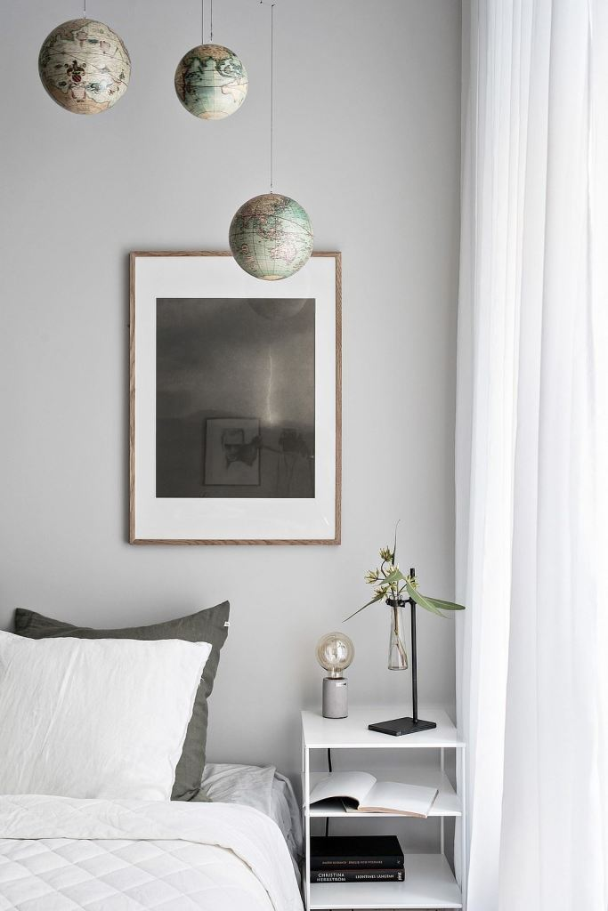 Bright living space - via Coco Lapine Design blog-1843102354-rszww1170-80