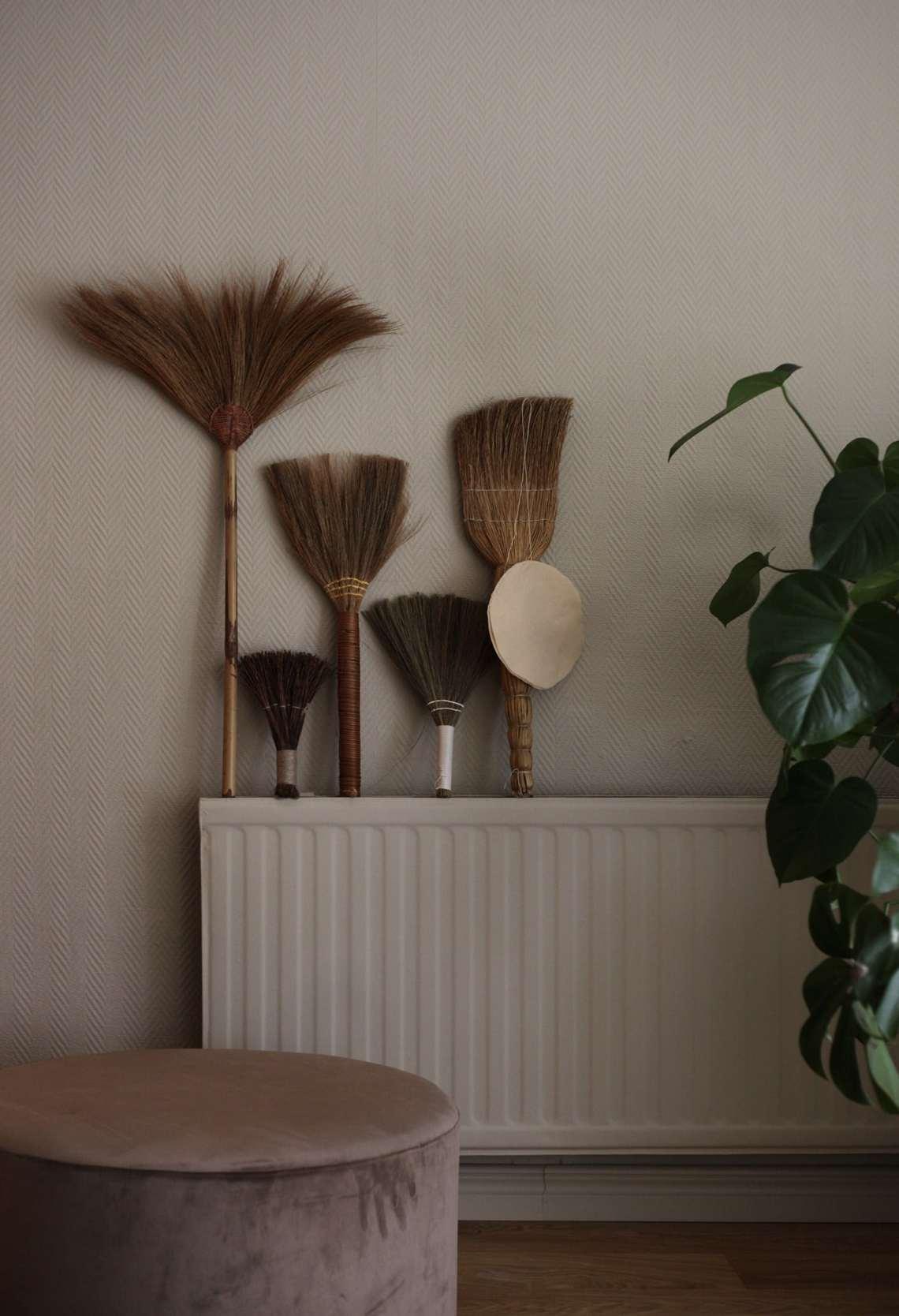 Studio Susanna Vento - via Coco Lapine Design Blog