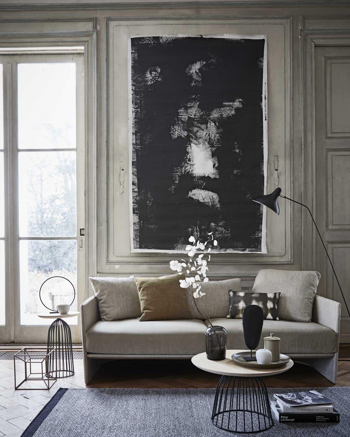 http://i2.wp.com/cocolapinedesign.com/wp-content/uploads/2018/03/woonkamer-grijs-zwart-kunst-schilderij.jpg