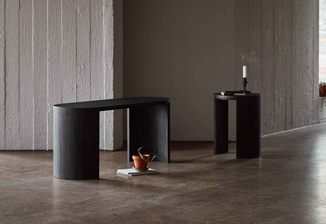 AIRISTO BY STUDIO JOANNA LAAJISTO FOR MADE BY CHOICE
