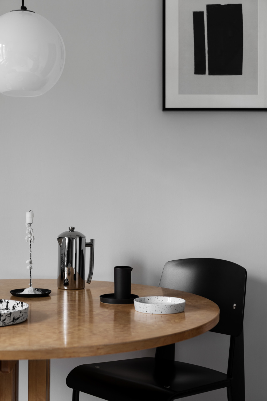 Wunderbar Baraufsatz Küchentische Fotos - Ideen Für Die Küche ...
