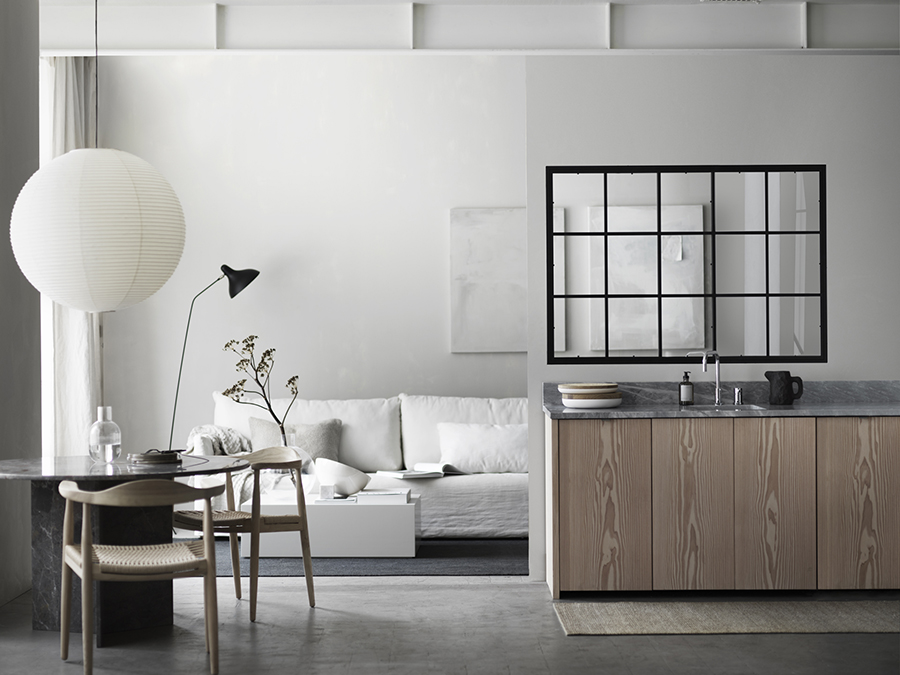 Studio Lotta Agaton for Vallonia
