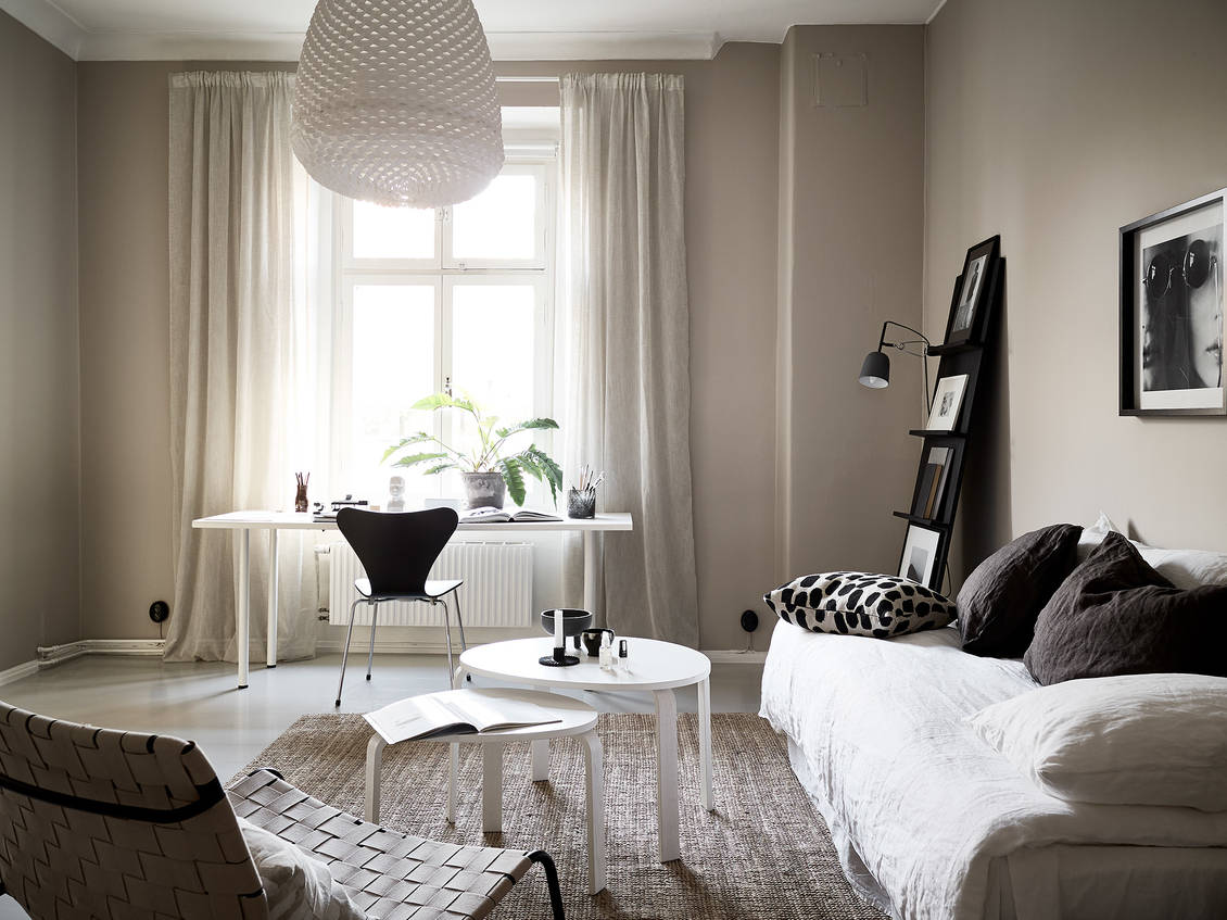 COCO LAPINE DESIGN -COCO LAPINE DESIGN on beautiful home exterior design, house design, h&m home design,