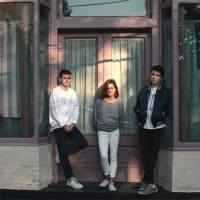 Hype-Worthy! Listen to New Brooklyn Band's Self-Titled EP: Wet