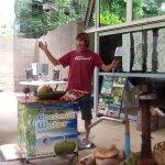 Botanical-Gardens-Cairns2