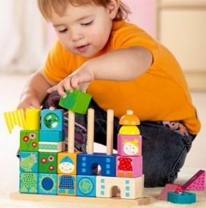 2 yaşındaki çocukların gelişimi