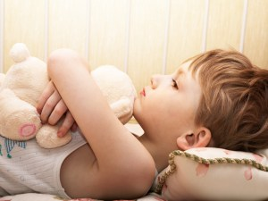 uyku sorunları